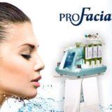 ProFacial – multidimenzionálne riešenie